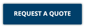 Request A Quote and Talk to Sales about ACO MONITOR™ or ACO ENTERPRISE™